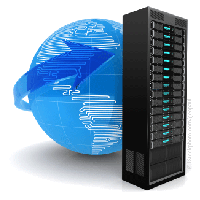 Jacksonville Website Hosting